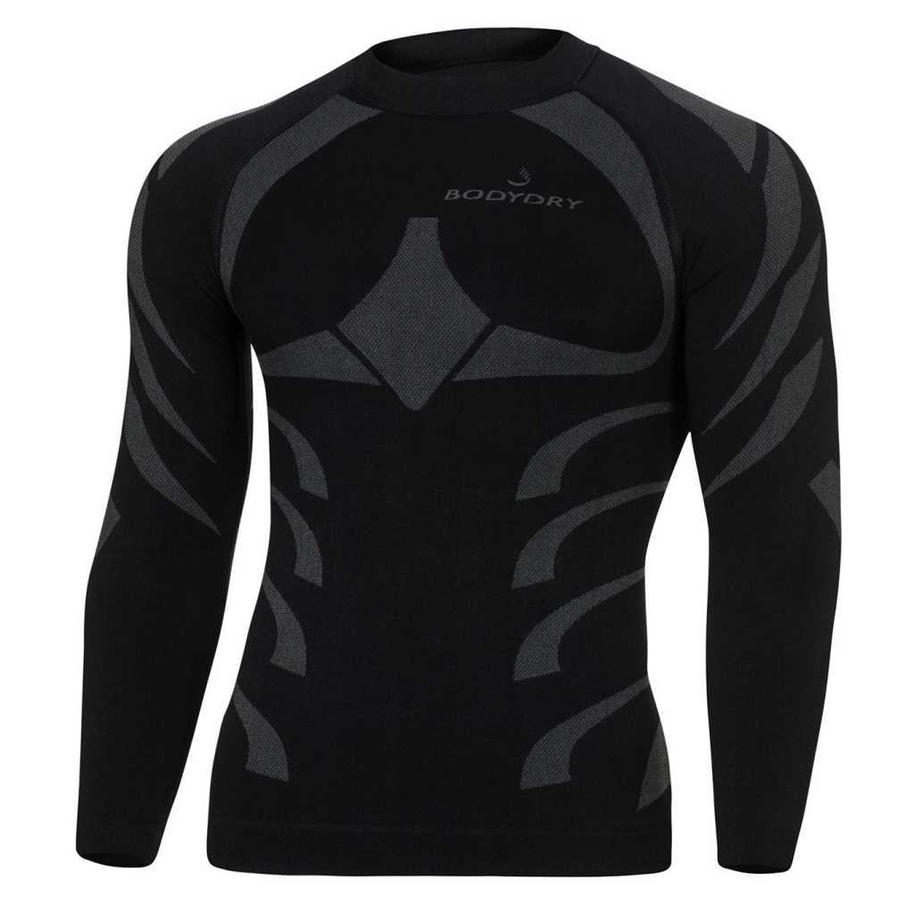 Iσοθερμικά Ρούχα - Άφησε το κρύο απέξω - Terramare Blog 00b99cf4b61