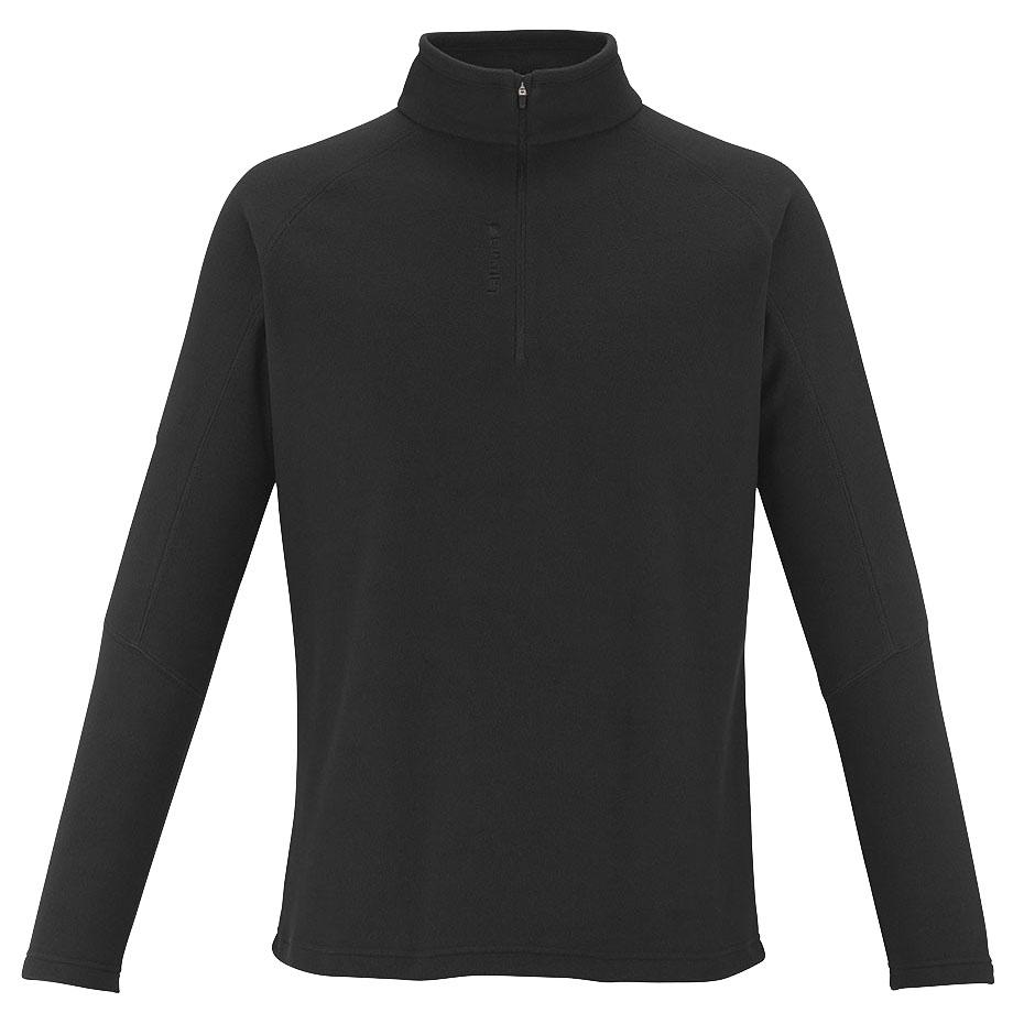 150e6a102cf9 Ρούχα outdoors – Όχι μόνο για το βουνό και την πεζοπορία ΜΠΛΟΥΖΑ ...
