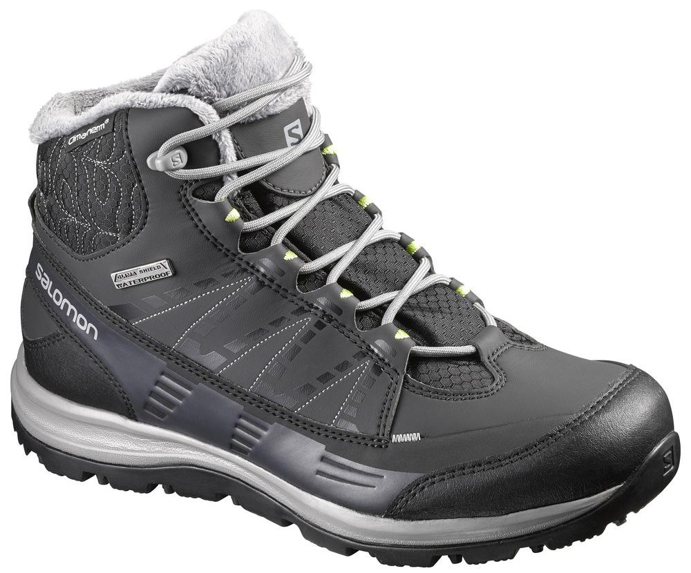 Μάθε Φίλε Πεζοπόρε για τα Χειμερινά Ορειβατικά Παπούτσια - Terramare ... 08144fc3650