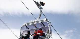 Χειμώνας! Η ώρα για Σκι Πλησιάζει! Εξοπλισμός Σκι για Αρχάριους