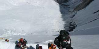 Χειμερινή ορειβασία – τι πρέπει να προσέξουμε όταν την ξεκινήσουμε