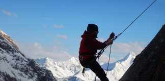 Πεζοπορία - Ορειβασία - Αναρρίχηση: Οδηγός Ορολογίας για Αρχάριους